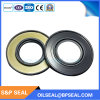 Mby Oil Seal 46*94.5*8/10 Bzz626A