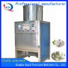 Garlic Peeler Equipment  Garlic Dry Peeling Machine