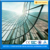 8mm Clear Tempered Glass Railing Glass