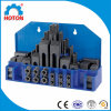 58 PCS Clamping Kit for Sale