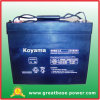 Hot Sale Lead Acid AGM UPS Battery 85ah 12V