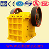 PE Series 1600*2100 Primary Crushing Fine Jaw Stone Crusher