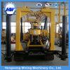Manufacturer Crawler Type Soil Rock Sampling Drilling Equipment (HWD-160)