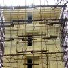 China Polyol Mdi Rigid Polyurethane Spray Foam for Insulation