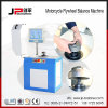 Jp Jianping Brake Drum Chuck Flywheel Dynamic Balancing Machine