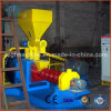 Catfish Food Feed Production Equipment