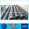HDPE Double Wall Pipe Sn10 1200mm
