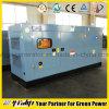 Standby Generator (HLD)