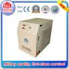 220V 300A DC Discharge Load Bank for Battery Test