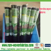 Agricultural PP Nonwoven Weed Control Fabric