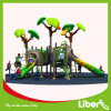 Nature Tree Series Used Outdoor Playground Equipment for Sale
