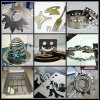 Metal Craft Cut Laser Machine (TQL-MFC500-3015)