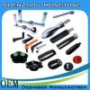 High Quality Various Handle for Machinery