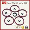 Custom Standard Non Standard Silicone Rubber O-Ring