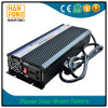 High Quality off Grid Inverter with Charger 1000W