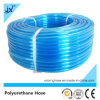 Color Polyurethane Hose with Oil Resistance