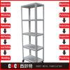 Custom Shelf Stainless Steel Fabrication