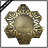 Antique Medal for Souvenir Gift (BYH-10917)