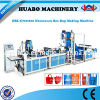 Automatic Non-Woven Bag Making Machine (HBL-C 600/700/800)