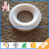 Great Quality Abrasion Resistant Nylon Plastic Gasket