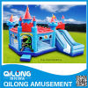 Giant Children Inflatable Jumpers (QL-D097)
