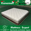 The Best Bonnell Spring Mattress with Latex 10inch