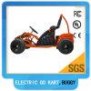 Kids Electric Go Kart