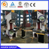 metal forming machine c type hydraulic press