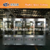 Complete Aluminum Canned Beer Filling Line