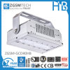 40W Philips Chips LED Low Bay Light with 7 Years Warranty