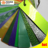 Electrostatic Spray Epoxy Polyester Powder Coating Powder Paints