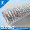 4 Inch Single Layer Aluminum Flexible Hose for HVAC System