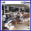 The Cheapest Medical Equipment Dental Unit/ Chair Dental Equipment (A800)