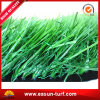Green Color Artificial Grass Mini Golf Carpet
