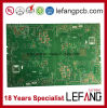 Generator PCB Circuit Manufacturer with SGS Verification
