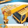 50ton Truck Crane Qy50k-II