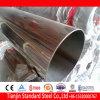 Inox 1.4401 Stainless Steel Pipe / Tube