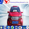 A convenient operation of the type four wheel electric vehicle, shifeng D503