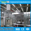 Complete Fruit Juice Processing Line / Drink Production Line