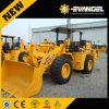Mini 1.8 Ton Wheel Loader Lw188 (LW188) for Sale