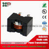 SMD High Current Inductors