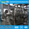 Drink Water Bottling Machine and Complete Line for Mineral Water