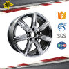 20 Inch High Quality Wholesale Replica Alloy Wheel Rims