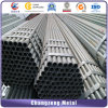 SUS 304 Stainless Capillary Tube (CZ-RP10)