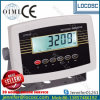 Plastic Scale Display Lp7516e