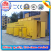 11kv 6.6kv 5000kw High Voltage Load Bank for Generator Test