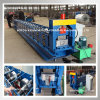 Kxd Square Rain Gutter Making Machine for Sale
