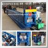 Kxd Square Rain Gutter Making Machine for Sale
