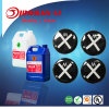 Epoxy Resin for Sticker Epoxy Resin Hardener
