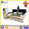 CNC Router Engraving and Carving Machine for Stone, Marble, Granite, Sandstone
